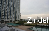 ZDP15119, Rent to Own in SM Light Residences