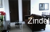 ZDP15134, Two Bedroom Fully Furnished for Rent in Asian Mansion ll Makati City