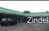 ZDP15153, For Sale Commercial / Residential property with building Lodge / Inn near Clark, Pampanga