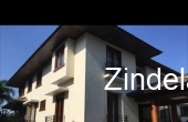 ZDP15155, Luxury House & Lot for Sale in Quezon City