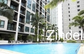 ZDP15164, 2 Bedroom Fully Furnished For Rent In Joya Rockwell Makati City