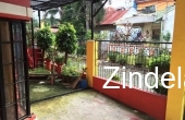 ZDP15172, House & Lot For Sale in Palmera Homes Quezon City