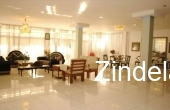 ZDP15195, Big House w/ Warehouse For Sale in Merville Paranaque City