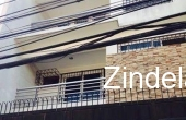 ZDP15215, House & Lot For Sale in Congressional Subdivision Quezon City