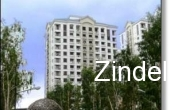 ZDP15217, One Bedroom For Sale in Forbeswood Height The Fort Bonifacio