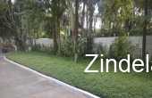 ZDP15238, House and Lot For Lease in Forbes Park Makati City
