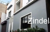ZDP15243, Building For Sale In Pasay
