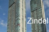 ZDP15261, Two Bedrooms For Sale in St. Francis Shangrila Place Mandaluyong City