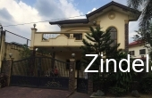 ZDP15272, House and Lot For Sale in East Fairview Subdivision