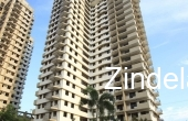 ZDP15278, Two Bedrooms With Balcony For Sale In Cypress Towers