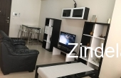 ZDP15286, One Bedroom Fully-Furnished For Sale in Greenbelt Hamilton