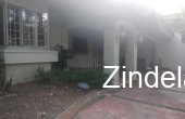 ZDP15297, House & Lot Unfurnished For Rent/Lease in Ayala Alabang
