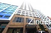 ZDP15307, Two Bedrooms Furnished For Sale In Greenbelt Madison