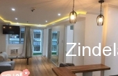 ZDP15333, One Bedroom Interior Design For Sale in Salcedo Village Makati
