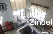 ZDP15353, House & Lot For Rent in Multinational Village Paranaque