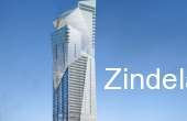 ZDP15357, Resale Office Space Unit in Spire By Century in Makati