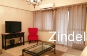 ZDP15390, Two Bedrooms Fully Furnished For Rent in Salcedo Village Makati