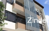 ZDP15406, House and Lot Townhouse For Sale in Green Park Village Pasig