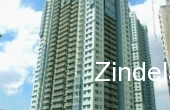 ZDP15408, Studio Fully Furnished For Rent in Red Oak Serendra Two BGC