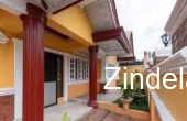 ZDP15418, House & Lot For Sale in Timog Park Homes Subdivision Angeles City Pampanga