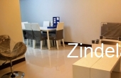 ZDP15450, Two Bedrooms Furnished For Sale in Greenbelt Madison Condominium