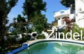 ZDP15451, Hotel and Resort For Sale in Boracay Caticlan