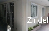 ZDP1598, FOR SALE: 3 Storey Townhouse in XAVIER COURT TOWNHOMES UNIT